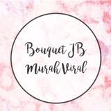 bouquet_jb_murah_viral