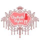 cheneth.styles