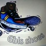 goblesshoes