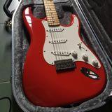 guitargeek94