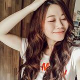 iris_chen_taiwan