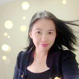 jas_yong