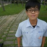 kevin08_25