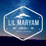 lil_maryam_collection
