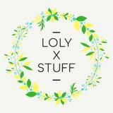 lolyxstuff