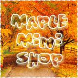 maple_mini_shop