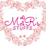 marsstuffs