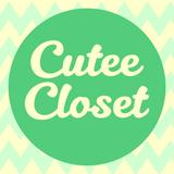 cuteecloset