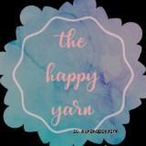 thehappyyarn