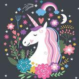 unicorn.apparel