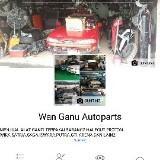 wanganu449