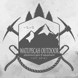 watupecah_outdoor
