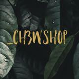 _ch3wshop