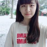 _xinyu_