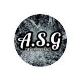 a.s.g
