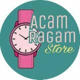 acamragam_store