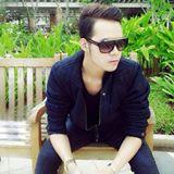 alvin_faisal