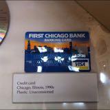 bankcard.v2.0