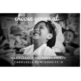 charity.id
