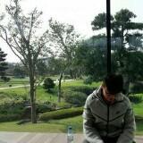 dai_rong