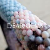 dear.gems