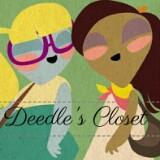 deedles_closet