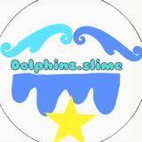 dolphinz.slime