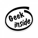 geek_island