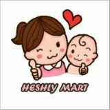 heshlymart