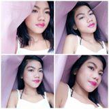 itsme_daniella