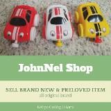johnnel.shop