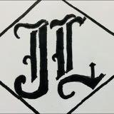 junkyline