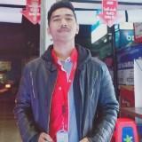 kredit_hp_bandung_murah