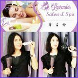 lavender.shop