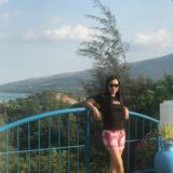 maureen291982