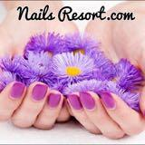 nailsresorts