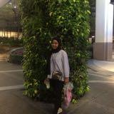 natasha_azemi