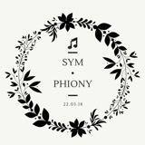 symphiony_id