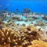 the.diving.merchandise