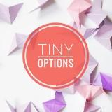 tinyoptions