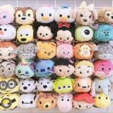tsumtsums_store