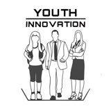 youthinnovation