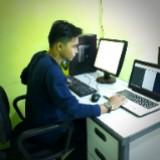 alius_al_afghani