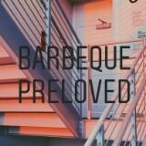 barbequepreloved
