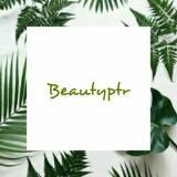 beautyptr