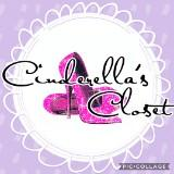 cinderellas_closetph