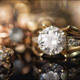 dawnjewelry