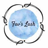 favslash
