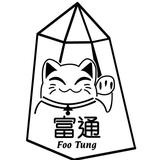 footungco