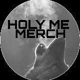 holymemerch
